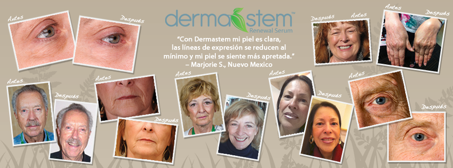 DermaStem