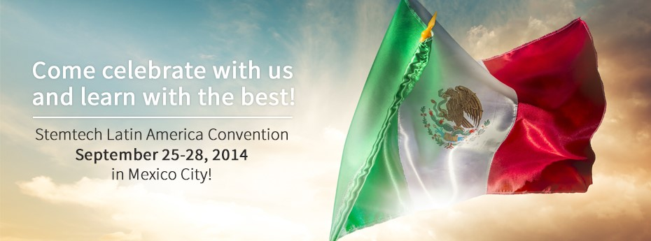 LATAM Convention