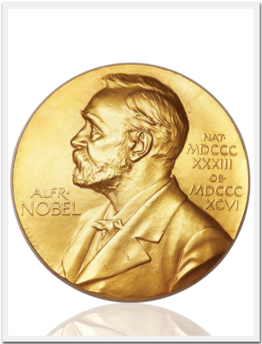 2012: Stemtech Applauds the Nobel Prize Award Winner for Stem Cell Research
