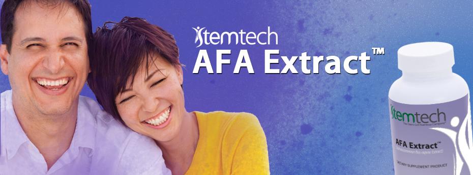 AFAExtract