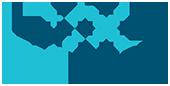 TeamBuilder Logo