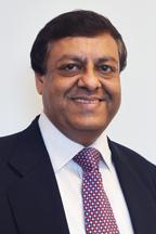 Anil Singh
