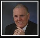 Ambassador Raymond Flynn