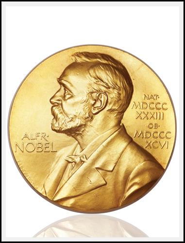 2012: Stemtech Applauds the Nobel Prize Award Winner for Stem Cell Research