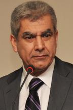 Bill V. Panopoulos