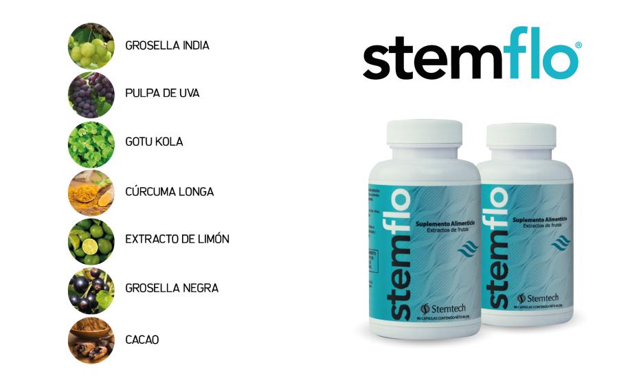 StemFlo