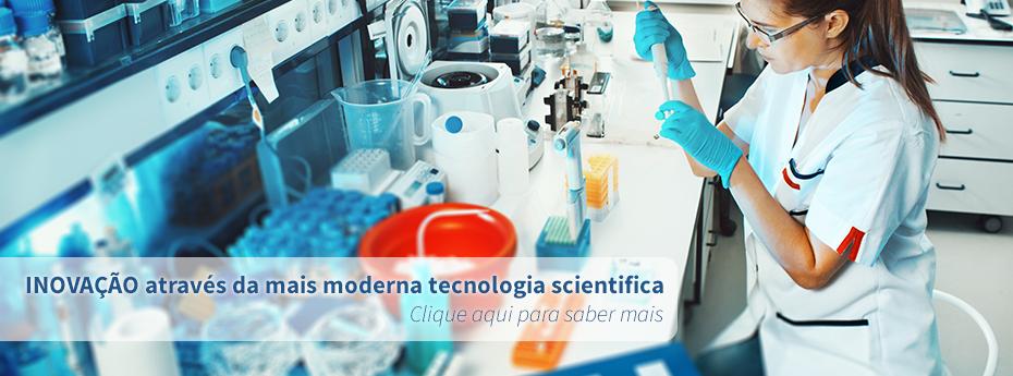 Stemtech Science